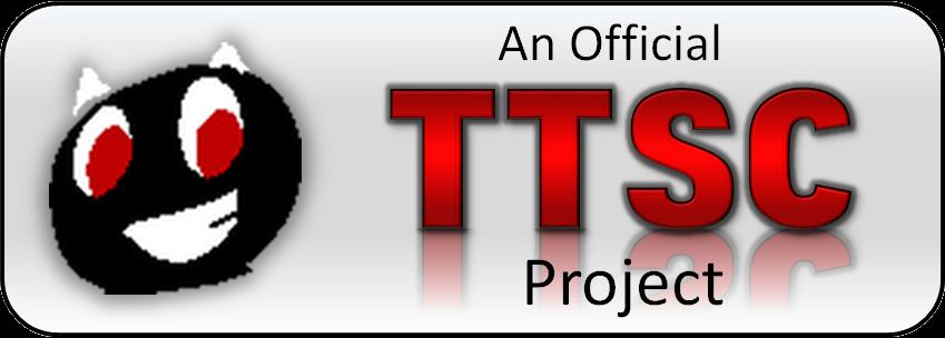 Microsoft Sam (SAPI 4) - The TTSCpedia