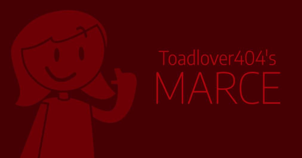 File:MARCE Title card png - The TTSCpedia